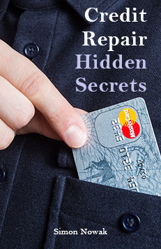 Remove credit card from booking com